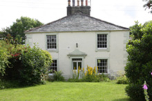 Rose Cottage: Lake District cottages for couples